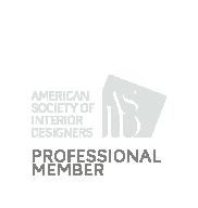 ASID Professional Member
