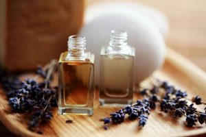 Aromatherapy Tips From Joanna Shirin Design Studios