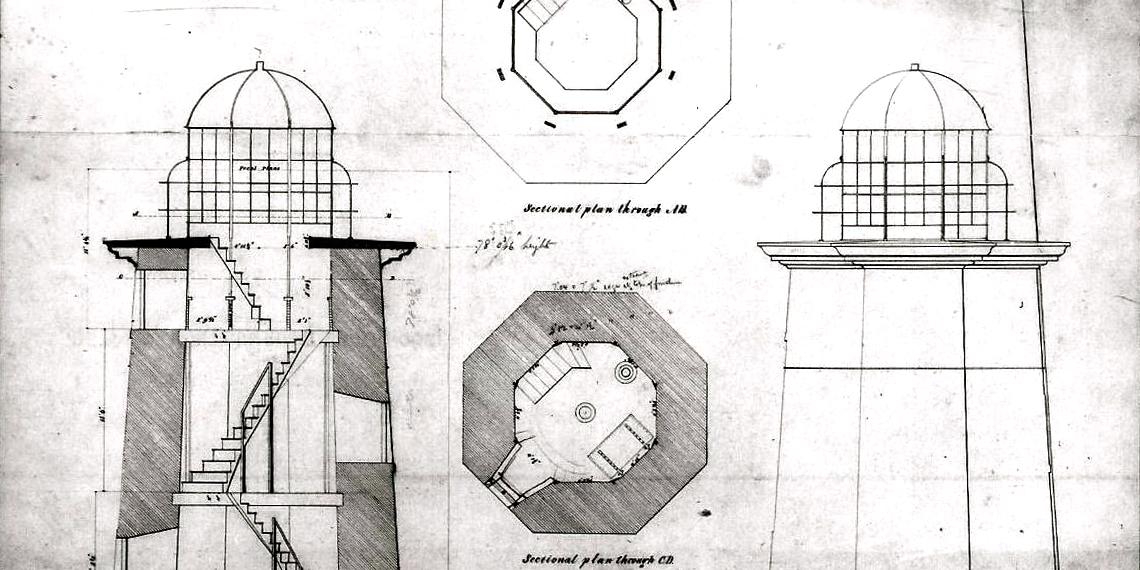 InteriorPictures_31_Construct
