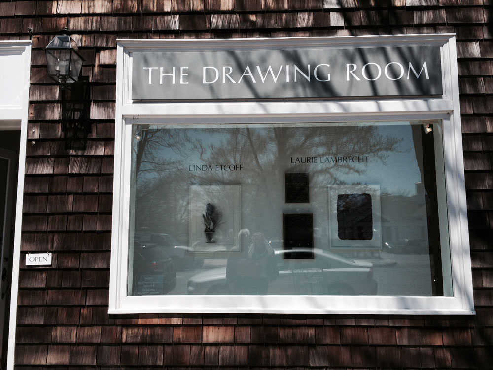 The-Drawing-Room-Cami-Weins