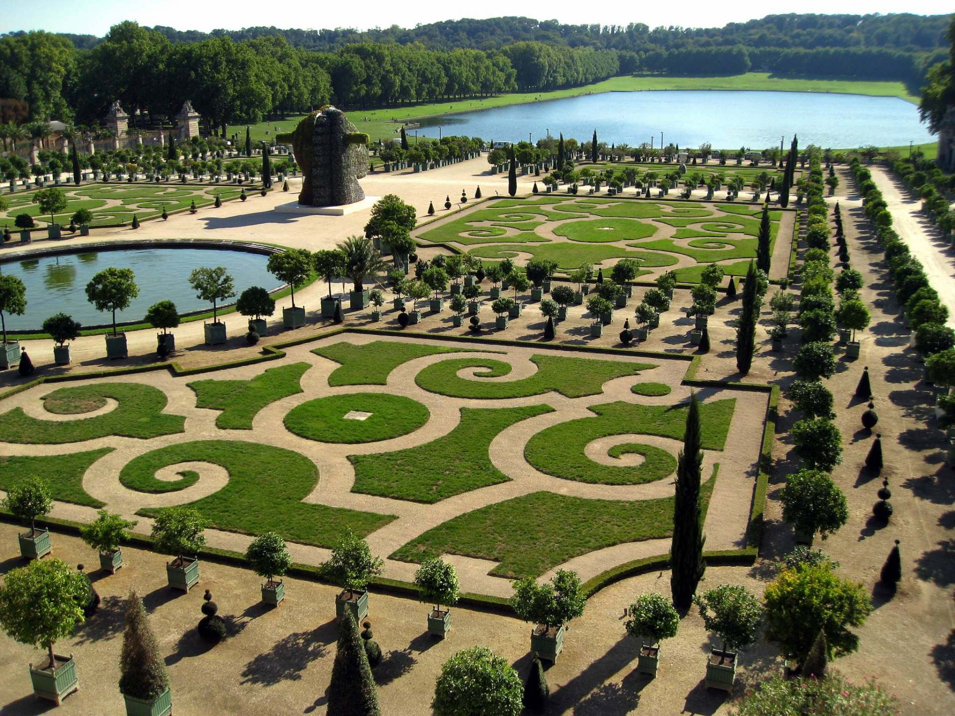 Palace.of.Versailles.original.10594