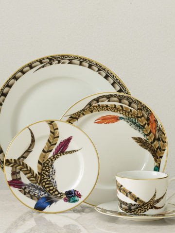 ralph-lauren-carolyn-dinnerware-011