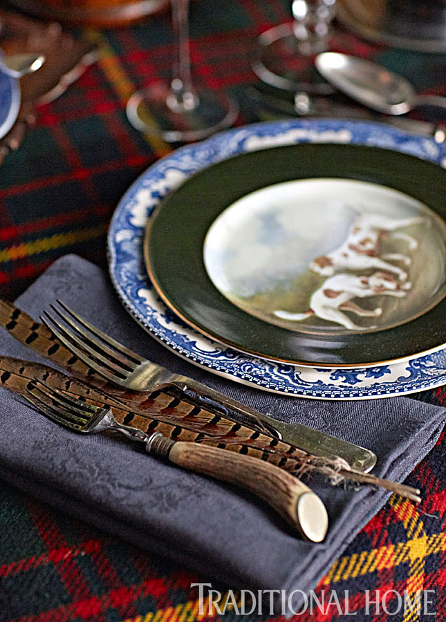 scot-mecham-wood-loves-preppy-plaid-and-ralph-lauren-dishes