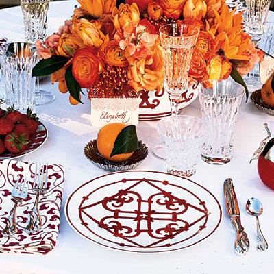 hermes-via-flair-by-joe-nye-order-here-red-white-table-closeup-lsa