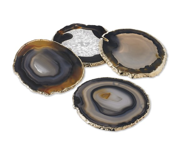 agate-coasters-with-rim-set-of-4-c-1